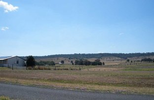 Picture of Lot 46 Butler Drive, Proston QLD 4613
