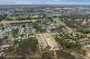 Picture of 90-100 St Killian Street, White Hills VIC 3550