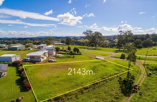Picture of 362 Dunoon Road, North Lismore NSW 2480