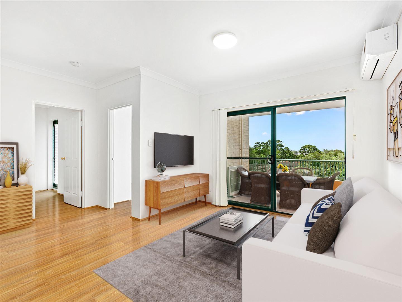 42/9-15 Willock Avenue, Miranda NSW 2228, Image 1