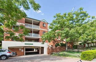 Picture of 8/48 Wellington Street, East Perth WA 6004
