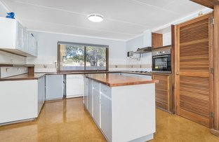 22 Webber Road, Moresby WA 6530