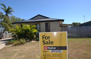 1/98 Williams st, Bowen QLD 4805