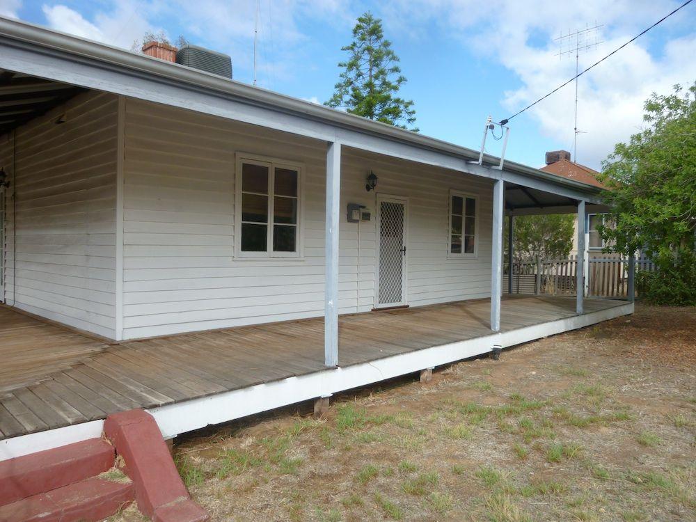 12 Enfield Terrace, Northam WA 6401, Image 1