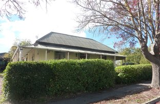 Picture of 5 WOODSIDE ROAD, Lobethal SA 5241