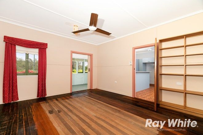 Picture of 173 Upper Kedron Road, FERNY GROVE QLD 4055