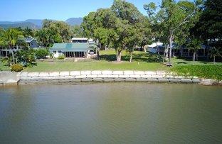 Picture of 28 Empress Close, Cungulla QLD 4816