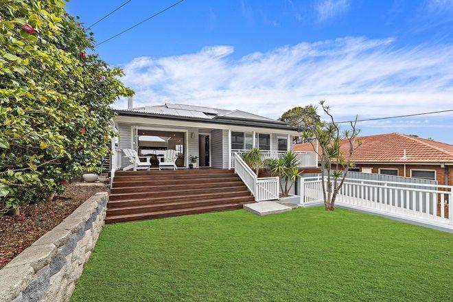 Picture of 48 Beacon Avenue, BULLI NSW 2516