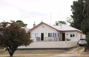 Picture of 35 Smith Street, Cooma NSW 2630
