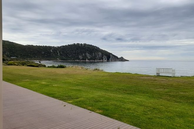 Picture of 127 Irby Boulevard, SISTERS BEACH TAS 7321