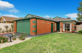Picture of 2 Pelican Court, Narre Warren South VIC 3805