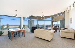 Picture of 15/14 Esplanade Bulcock Beach, Caloundra QLD 4551