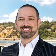 Mark Zammit, Sales representative