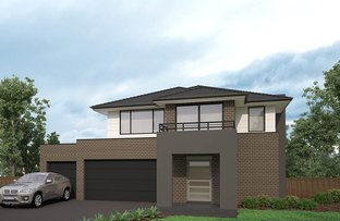 Picture of Lot 128 Mistview Circuit, Forresters Beach NSW 2260