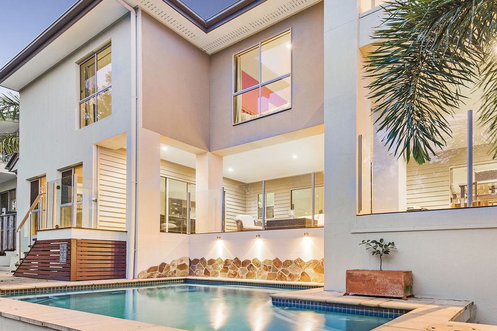 9 Village High Crescent, Coomera Waters QLD 4209, Image 2