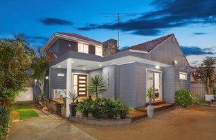 Picture of 65 Warringah Road, Narraweena NSW 2099