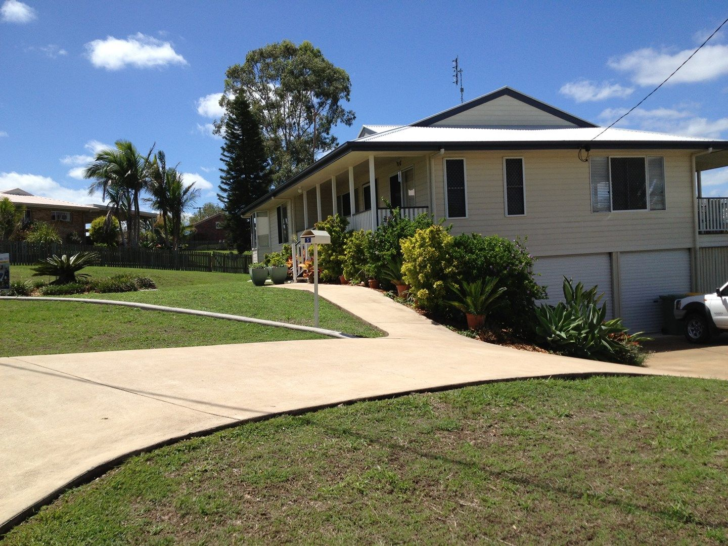 5 Rosewood Court, Southside QLD 4570, Image 1