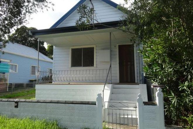 Picture of 30 Cumberland Street, CESSNOCK NSW 2325