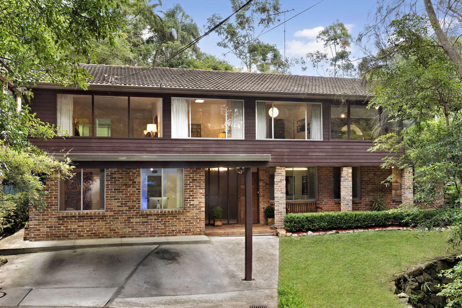 108 Yanko Road, West Pymble NSW 2073, Image 0
