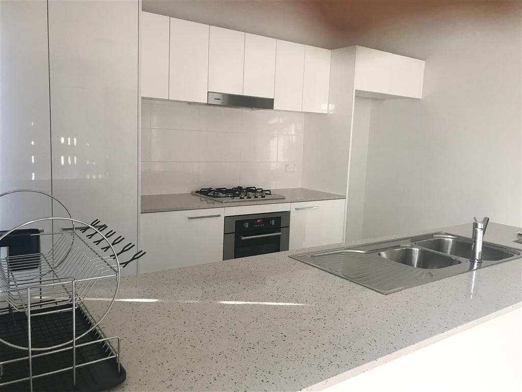Spencer Rd, Elizabeth Hills NSW 2171, Image 1