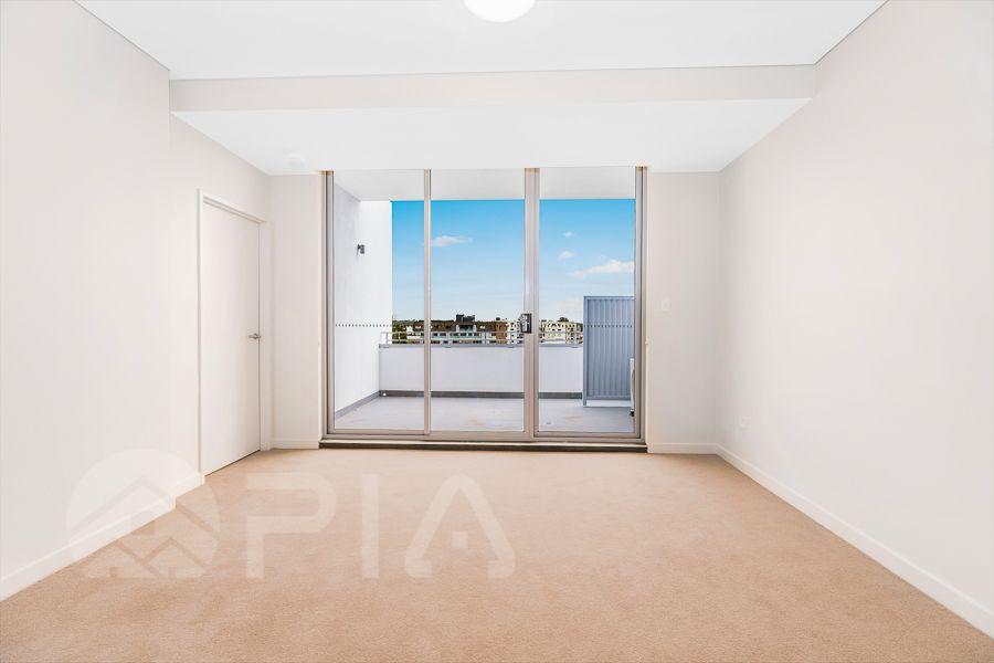 24 Dressler Court, Merrylands NSW 2160, Image 0