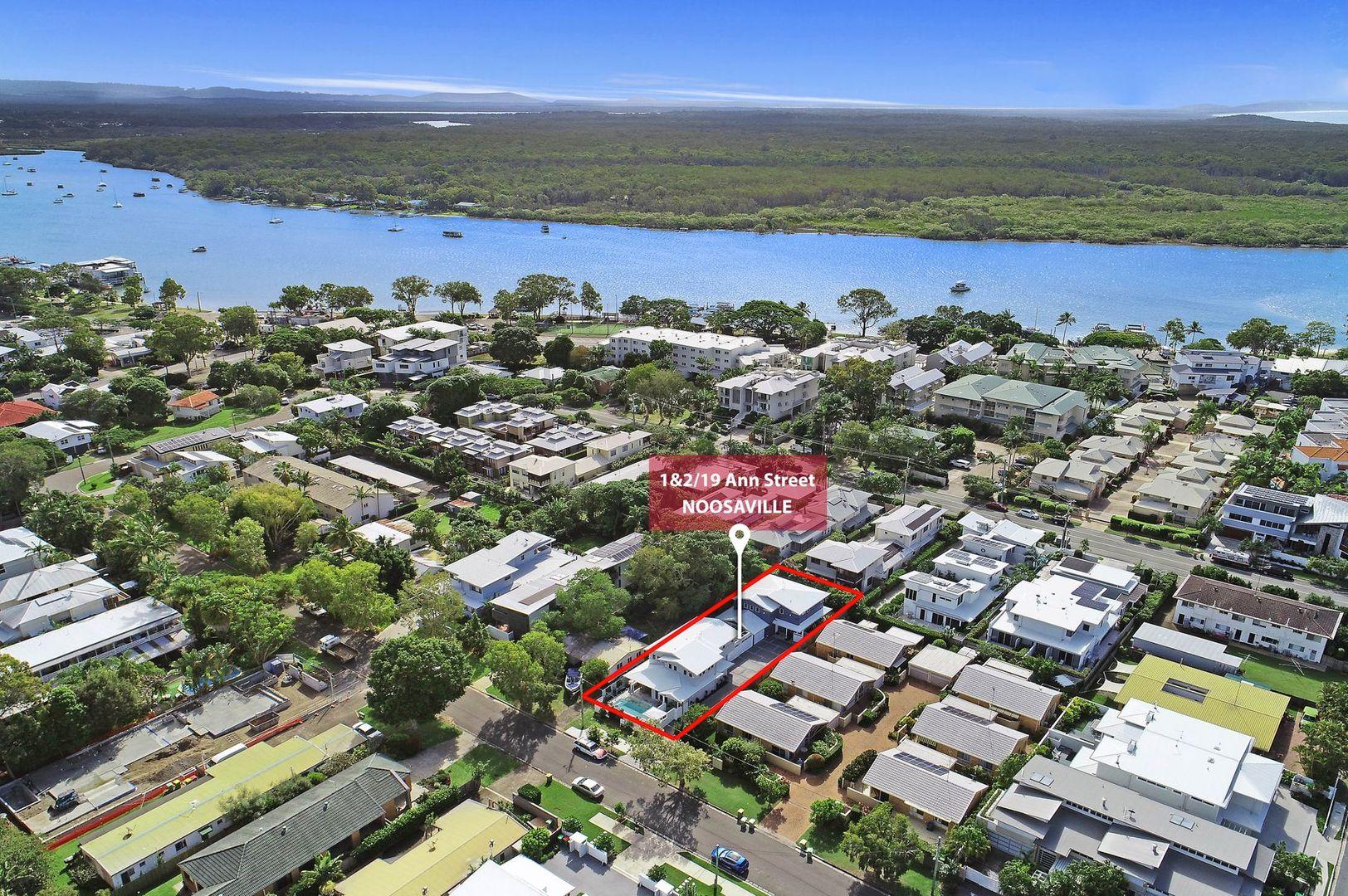 1/19 Ann Street, Noosaville QLD 4566, Image 1
