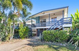 Picture of 50 Alma Street, Rockhampton City QLD 4700