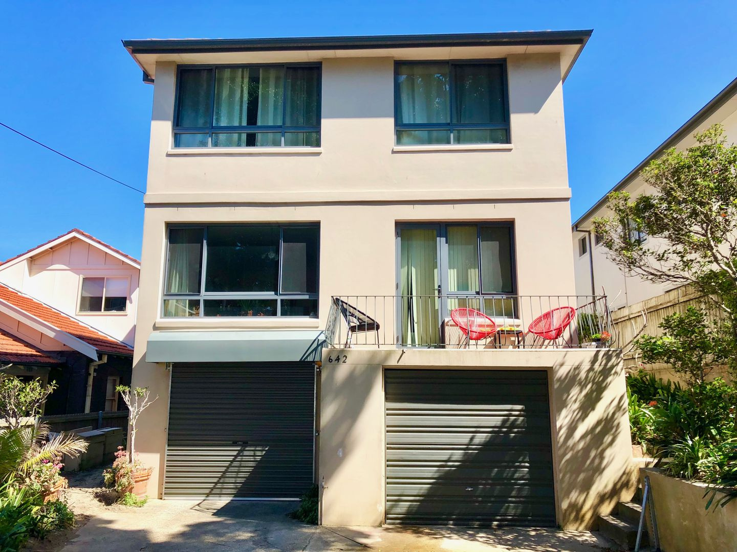 2 642 OLD SOUTH HEAD ROAD, Rose Bay NSW 2029, Image 0