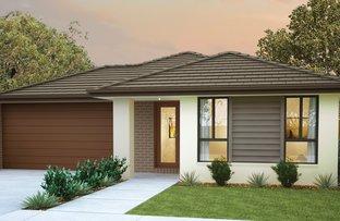 Picture of Lot 1020 New Road, Pallara QLD 4110