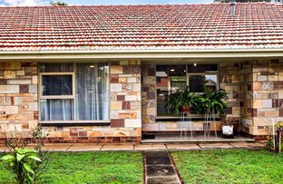Picture of 5/507 Anzac Highway, Glenelg North SA 5045