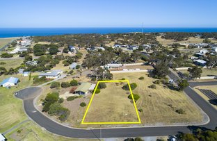 Picture of 10 Bond Close, Cape Jervis SA 5204