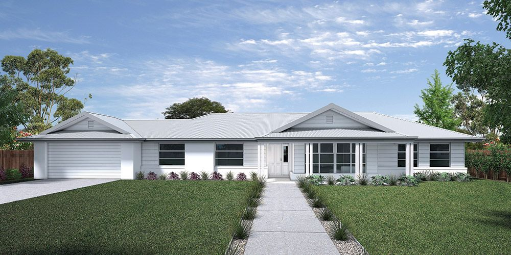 Lot 72 Nethercote ST, Mollymook NSW 2539, Image 0