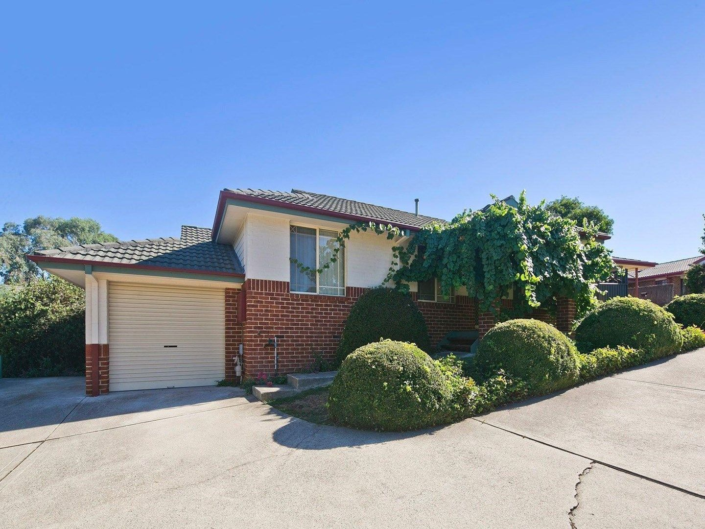 7/11 Clara Close, Amaroo ACT 2914, Image 0
