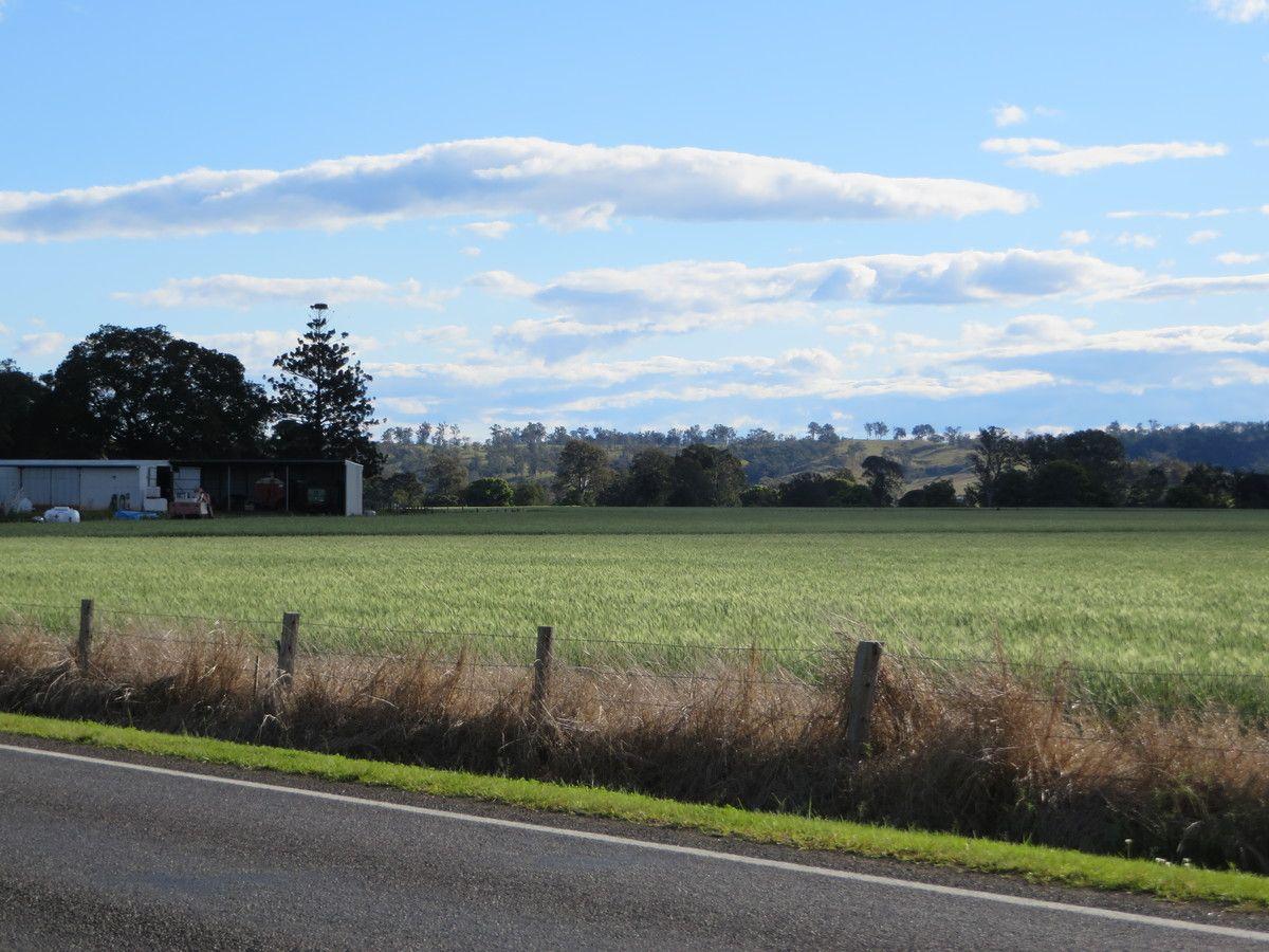 6/12 Willow Lane, Kyogle NSW 2474, Image 1