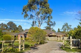 Picture of 10A Bunya Close, Braemar NSW 2575