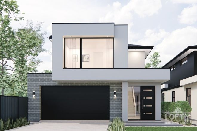 Picture of 28 Greenfields Crs, WEST LAKES SHORE SA 5020