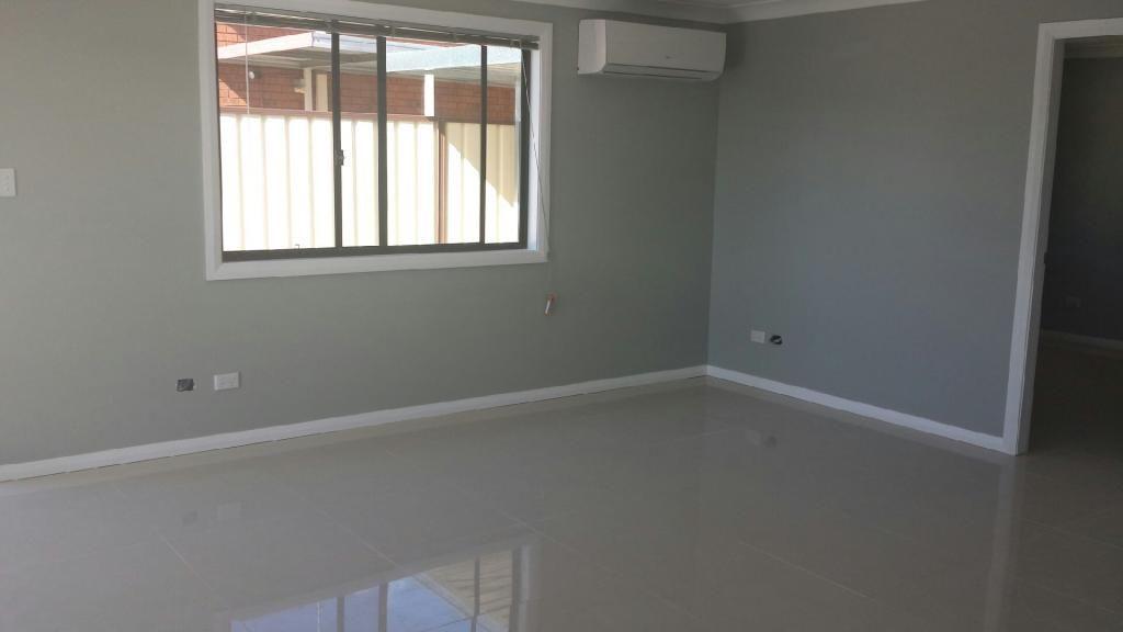 Dean Park NSW 2761, Image 2