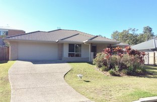 Picture of 7 Rutherford Circuit, Gilston QLD 4211