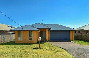 3 O'Brien Street, Harlaxton QLD 4350