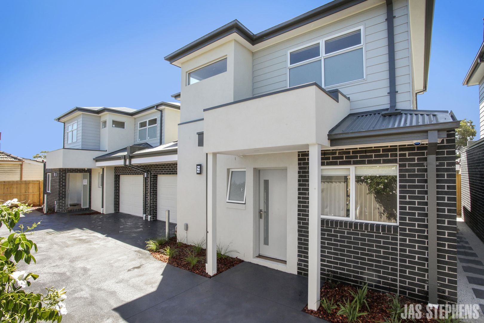 3/66 Roberts Street, West Footscray VIC 3012, Image 0