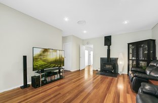 Picture of 7B Page Street, Wentworthville NSW 2145