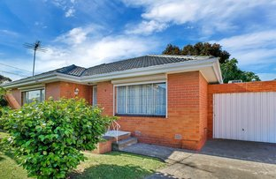 Picture of 4 Kaye Court, Coburg VIC 3058