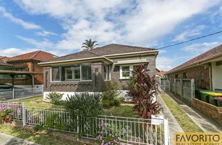 Picture of 15 Clemton Avenue, Earlwood NSW 2206