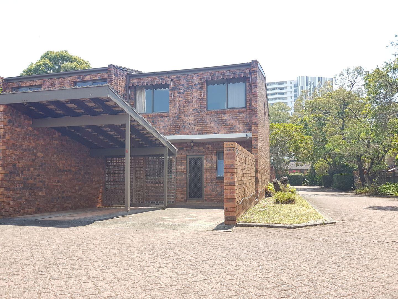 6/102 Herring Road, Marsfield NSW 2122, Image 0