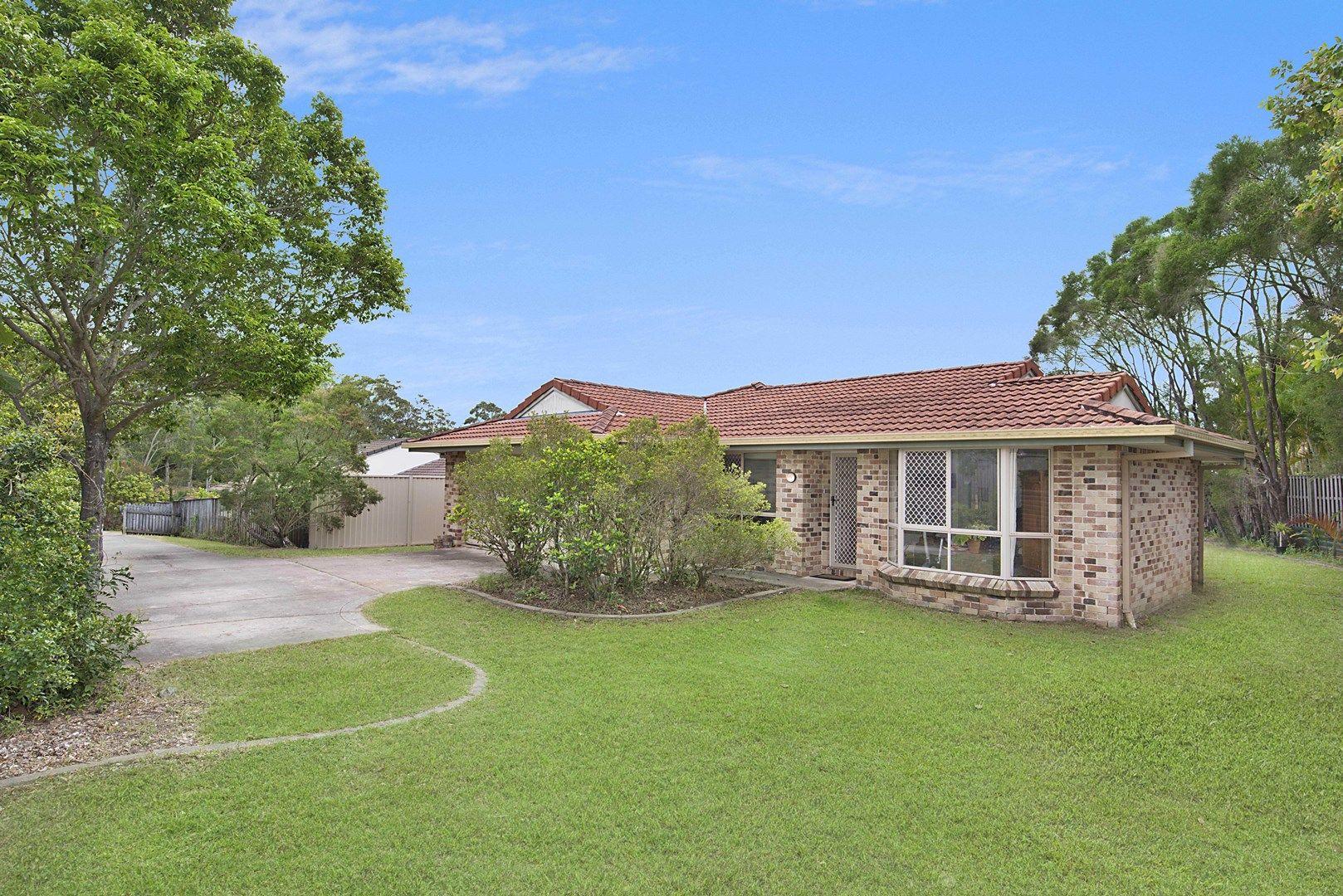 9 Satinwood  Street, Noosaville QLD 4566, Image 0