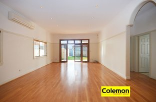 Picture of 4 Gloucester Street, Bexley NSW 2207