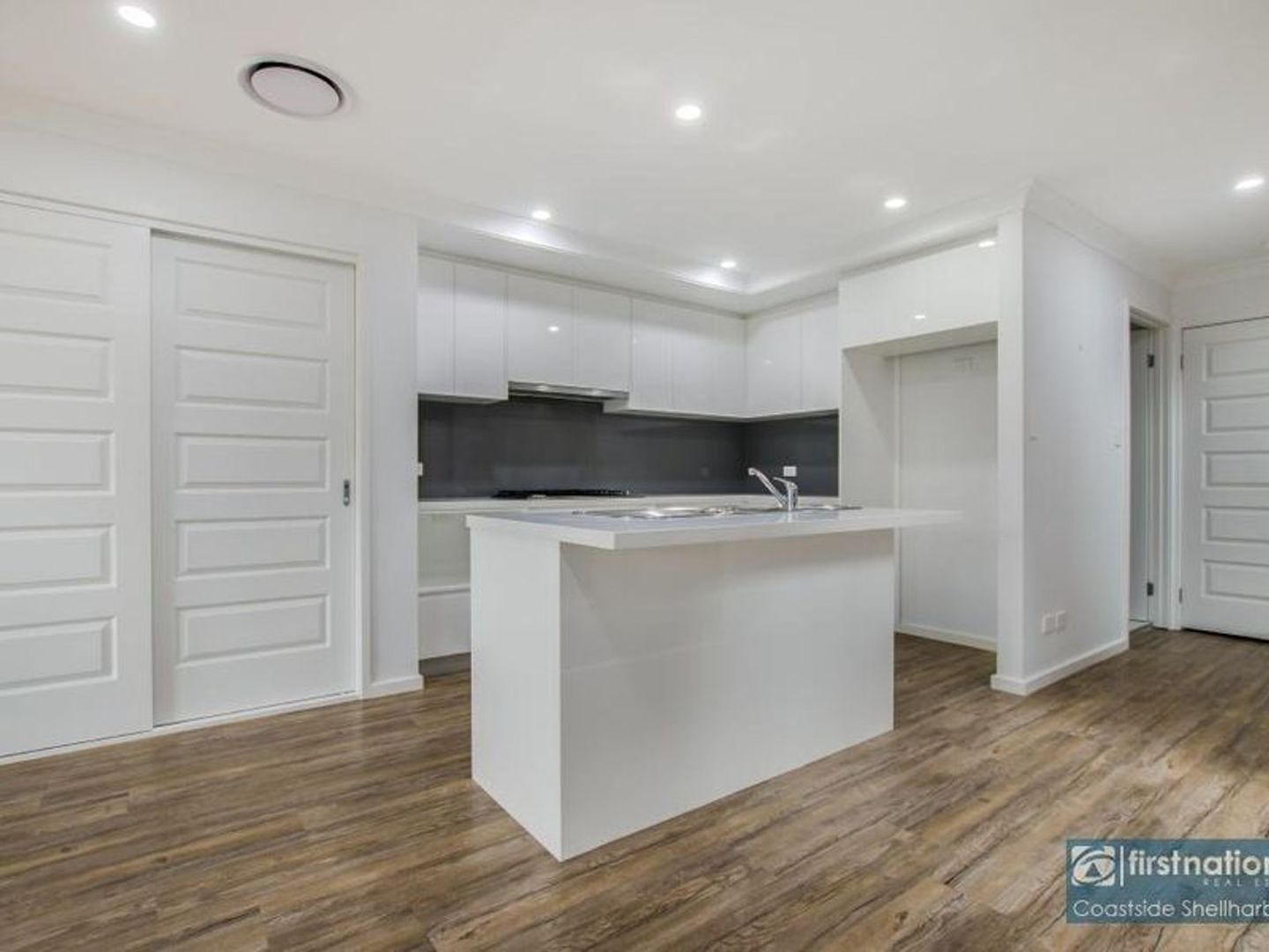 26A Cowries Avenue, Shell Cove NSW 2529, Image 0