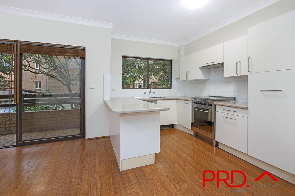 6/6 Garfield Street, Carlton NSW 2218, Image 1