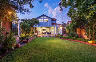 Picture of 16 Matheson Avenue, Chatswood NSW 2067