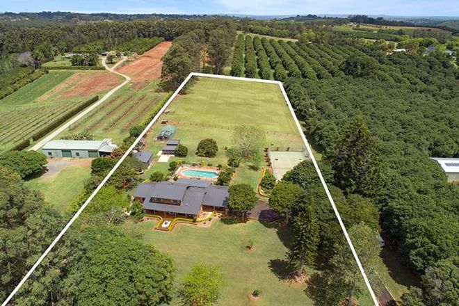 Picture of 671 Ellis  Road, ROUS NSW 2477